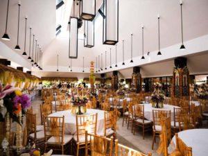 Venue Pernikahan Bali di Denpasar