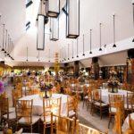 Dekorasi Pernikahan Bali Puspaning lango