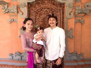 Payas Bali Madya