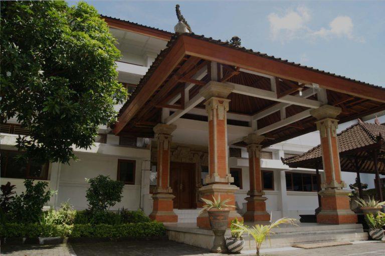 Daftar Terlengkap KUA di Bali